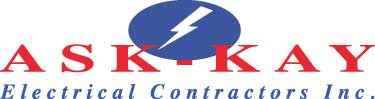 Ask-Kay Electrical Contractors Inc.
